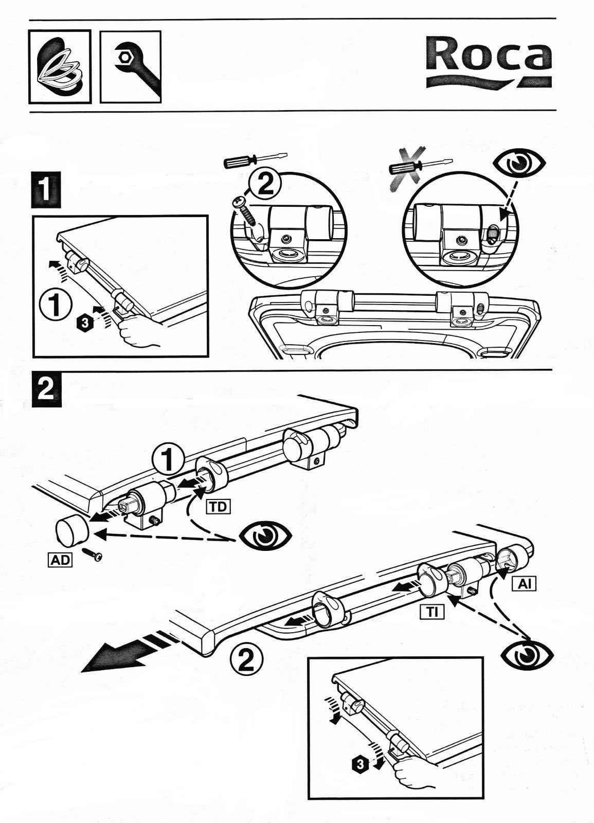 по лифтом на с установке иддис инструкция унитаз сиденье